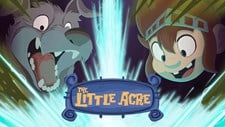 The Little Acre Screenshot 1