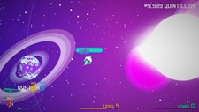 Vostok Inc Screenshot 8
