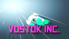 Vostok Inc Screenshot 1