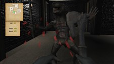 Crypt of the Serpent King Screenshot 4