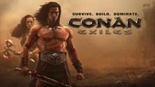 Conan Exiles Screenshot 7