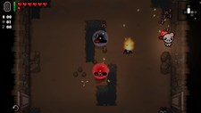 The Binding of Isaac: Rebirth Screenshot 3