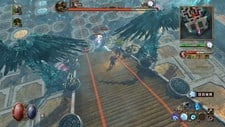 World of Van Helsing: Deathtrap Screenshot 3
