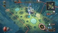 World of Van Helsing: Deathtrap Screenshot 2