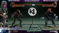 Killer Instinct Screenshot 4