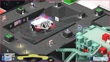 Tokyo 42 Screenshot 4