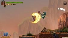 SkyKeepers Screenshot 4