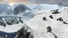 Halo Wars: Definitive Edition Screenshot 2