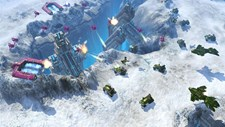 Halo Wars: Definitive Edition Screenshot 1
