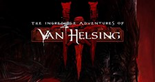 The Incredible Adventures of Van Helsing III Screenshot 8