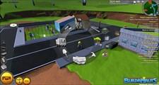 Buildanauts Screenshot 8
