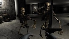 Crypt of the Serpent King Screenshot 2