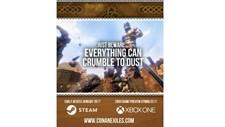 Conan Exiles Screenshot 6