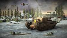 Battle Islands: Commanders Screenshot 1