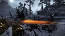 Warhammer: End Times - Vermintide Screenshot 2