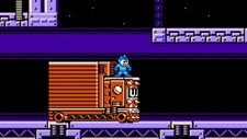 Mega Man 10 Screenshot 2