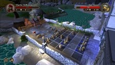 Acorn Assault: Rodent Revolution Screenshot 6