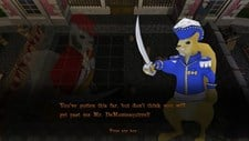 Acorn Assault: Rodent Revolution Screenshot 5