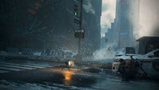 Tom Clancy's The Division Screenshot 8