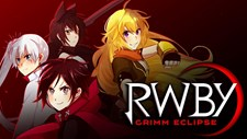 RWBY: Grimm Eclipse Screenshot 7