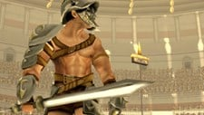 Gladiator: Sword of Vengeance Screenshot 1