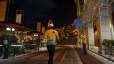 Final Fantasy XV Screenshot 8