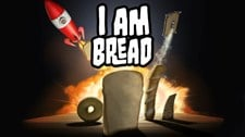 I Am Bread Screenshot 5