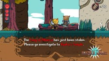 Hunter's Legacy Screenshot 4