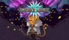 Hunter's Legacy Screenshot 1