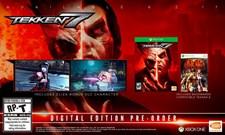 Tekken 7 Screenshot 8