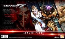 Tekken 7 Screenshot 7