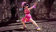 Tekken 7 Screenshot 4