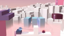 METRICO+ Screenshot 7