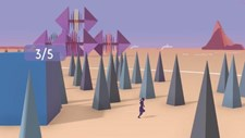 METRICO+ Screenshot 6