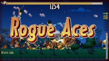 Rogue Aces Screenshot 3