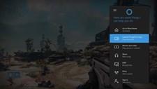 Xbox One Screenshot 8
