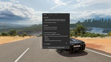 Xbox One Screenshot 7