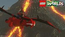 LEGO Worlds Screenshot 8