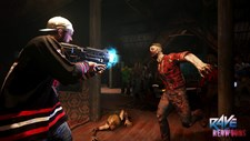 Call of Duty: Infinite Warfare Screenshot 8