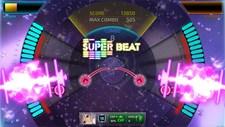 SUPERBEAT: XONiC Screenshot 5