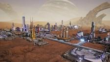 Aven Colony Screenshot 8
