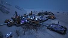 Aven Colony Screenshot 6