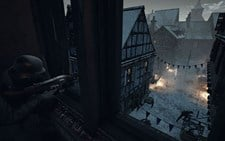 Days of War Screenshot 1