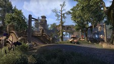 The Elder Scrolls Online: Tamriel Unlimited Screenshot 6