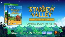 Stardew Valley Screenshot 4