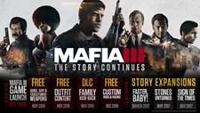 Mafia III: Definitive Edition Screenshot 1