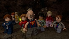 LEGO Dimensions Screenshot 3