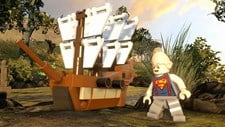 LEGO Dimensions Screenshot 5