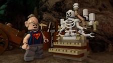 LEGO Dimensions Screenshot 5