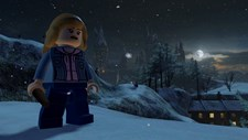 LEGO Dimensions Screenshot 7